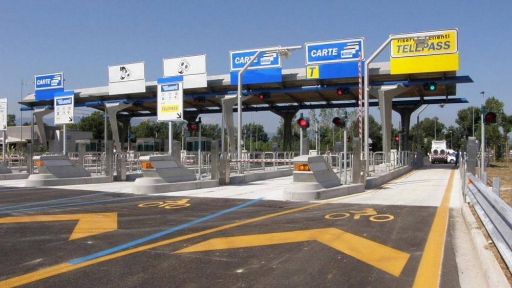 Pedaggi stradali insoluti: le nuove norme UE