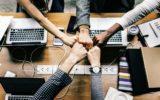 Peekaboo: la piattaforma per creare startup