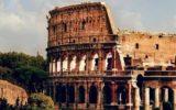 Pellegrini e crociati tra Europa del nord e Mediterraneo