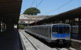 Pendolaria 2015: le 10 peggiori linee ferroviarie del Paese