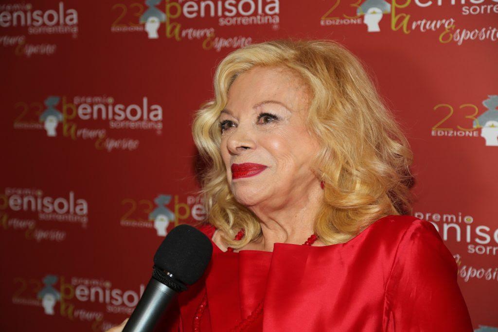 Penisola Sorrentina Arturo Esposito