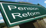 Pensioni fuori dalla Legge di Stabilità