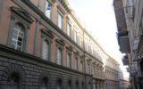 Pentaolgy: cinque musei federiciani in mostra