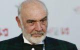 Per gli italiani l'agente 007 è solo Sean Connery