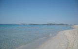 Per l'accessibilità alle spiagge un progetto pilota che coinvolga tutti i Comuni costieri
