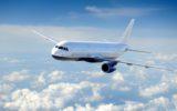 Per la sicurezza aerea