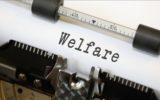 Per un nuovo welfare