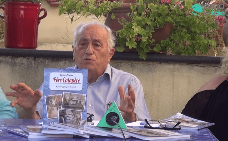 Pere Catapére
