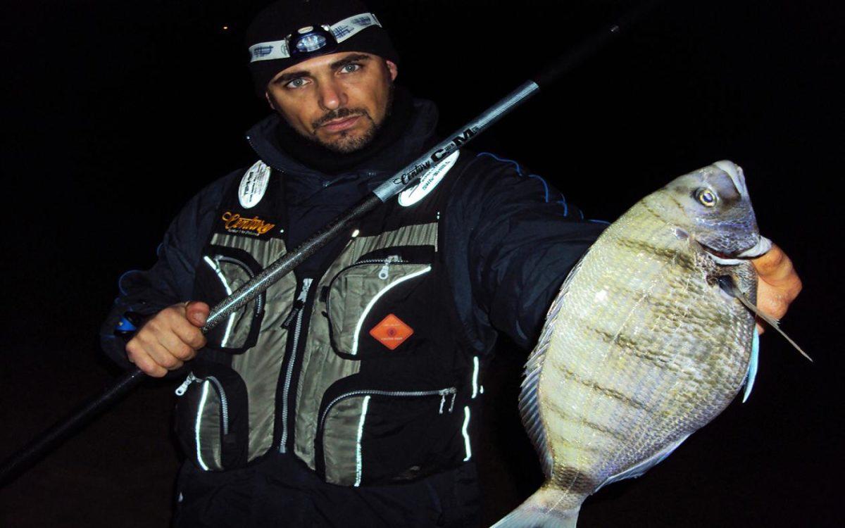 Pesca e Meteo