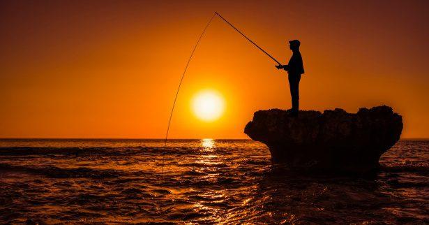 Pesca in Europa: le misure tecniche