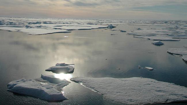 Pesca nell'Artico centrale: l'accordo UE