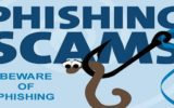 PHISHING E SCAMS: COME DIFENDERSI