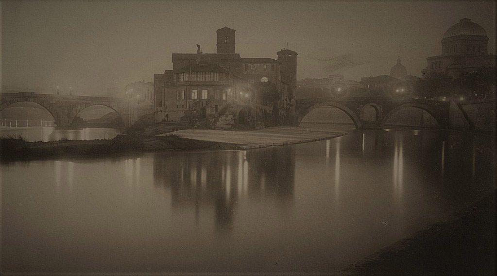 Photo Trouvè 1860/1940
