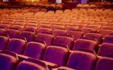 Piano Cinema 2019: i nuovi progetti finanziati