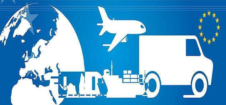 Investimenti per i trasporti