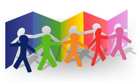 Piano Sociale: troppo assistenzialismo e da solo non basta