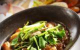 Piatti pronti gourmet: 5 nuove idee dal mondo