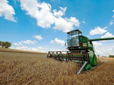 Piemonte: agricoltura al tracollo