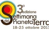 Piemonte: in viaggio nel tempo con Arpa e le Geoscienze