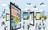 Piemonte: quanto è digitale la scuola?
