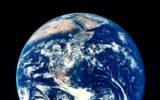 PIL che viene dallo spazio