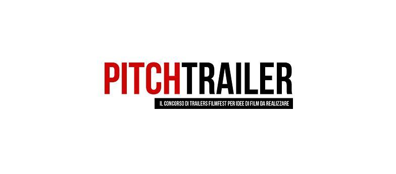 Pitch Trailer 2017