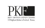 Pitigliani Kolno'a Festival 2018