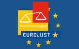 Più efficacia ed efficienza per Eurojust