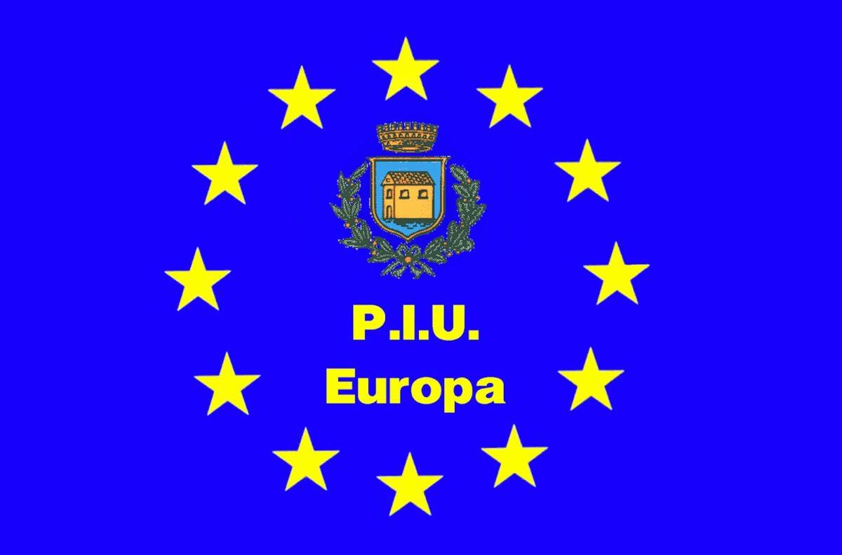 P.I.U. EUROPA