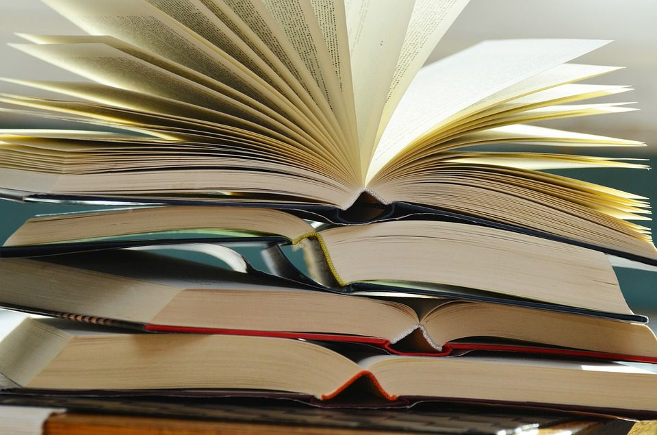 Più libri più liberi: i dati