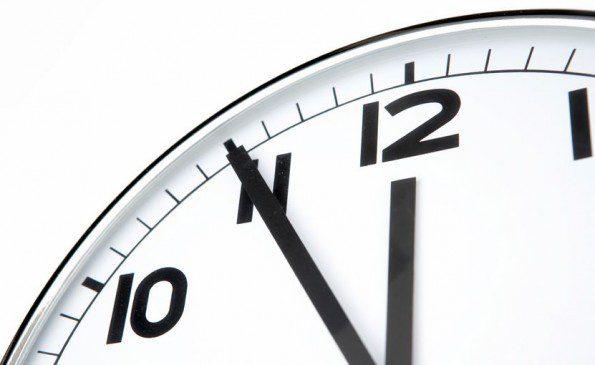 Più produttività se si lavora sei ore invece di otto?