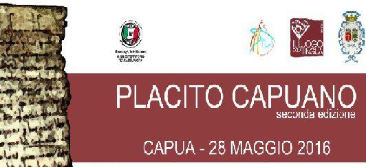Placito Capuano