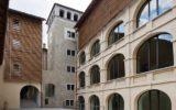 Plaisirs de culture in Valle d'Aosta