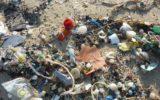 Plastica in mare: una bomba tossica a orologeria