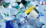 Plastica monouso: il WWF sull'accordo UE
