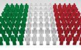 PMI Digital Index: quanto sono digitalizzate le PMI italiane