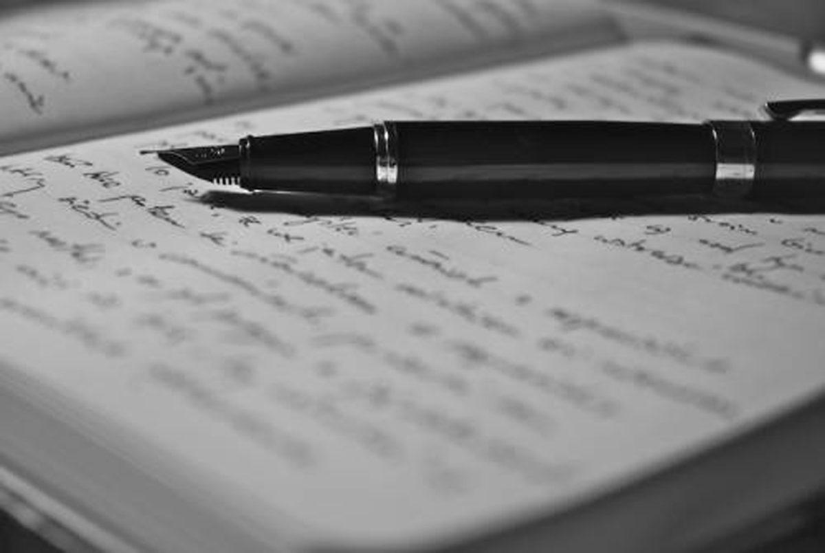 Poesia come normalità o azzardo?