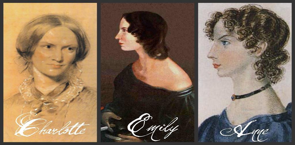Poesia della solitudine nelle sorelle Brontë