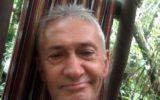 Poeti in Campania: intervista a Carlo Di Legge