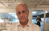 Poeti in Campania: intervista a Ciro De Novellis
