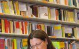 Poeti in Campania: intervista a Ketti Martino