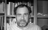 Poeti in Campania: intervista a Raffaele Piazza
