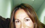Poeti in Campania: intervista ad Antonietta Gnerre