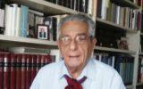 Poeti in Campania: intervista ad Antonio Spagnuolo