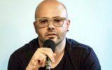 Poeti in Campania: un'intervista a Federico Preziosi