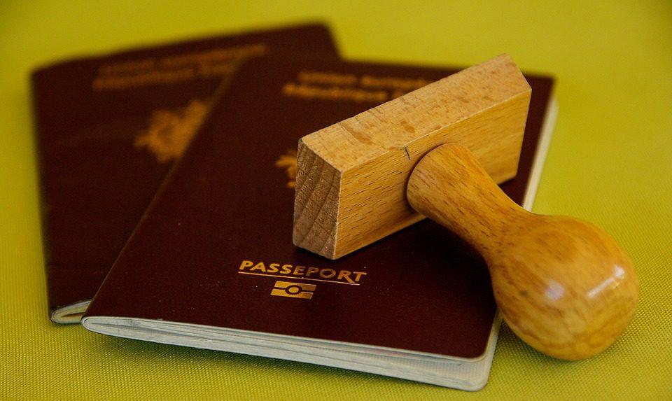 Politica in materia di visti: nuove direttive europee