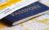 Politica migratoria: l'UE approva una posizione negoziale parziale sulla direttiva rimpatri