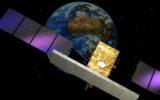 Politica spaziale: l'UE definisce il suo programma