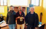 Polveri sottili: installati polverometri a Carmignano