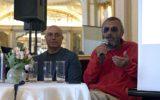 Pomigliano Jazz: Daniele Sepe protagonista della XXIV edizione